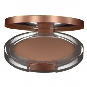 Estee Lauder Clinique True Bronze Pressed Powder Bronzer