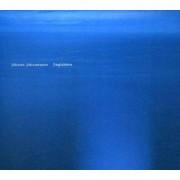 Johann Johannsson - Englaborn (0652637273328) (1 CD)