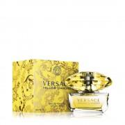 VERSACE - Yellow Diamond EDT 50 ml női
