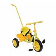 Dječji tricikl Ena