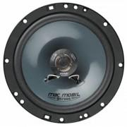 MAC AUDIO Głośniki samochodowe MAC AUDIO MAC MOBIL STREET 16.2F
