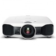 Epson TW8200 Projector With 2 400 Lumens and Contrast Ratio of 600 0001