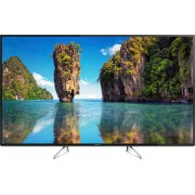 PANASONIC TX-65EXW604 LED-TV, (164 cm/65 inch, UHD/4k, Smart-TV)