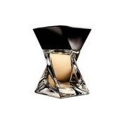 Perfume Masculino Hypnôse Homme Lancôme Eau de Toilette 50ml