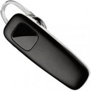 Plantronics Bluetooth® headset Plantronics M70, černá