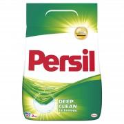 Persil Detergent automat, 2 kg, 20 spalari, Regular