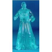 "Star Wars Power of the Force Mail-Away Spirit of Obi-Wan Kenobi 3-3/4"" Figure (1997 Hasbro)"