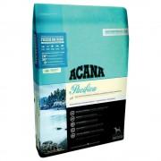2x11,4 kg ACANA Regionals Pacifica Dog száraz kutyatáp