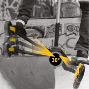 SMART TRIKE TROTINET SKI SKUTER Z5
