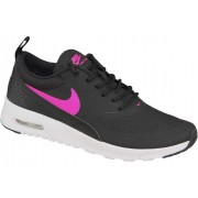 Nike Air Max Thea GS Black,Pink