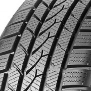 Falken EUROALL SEASON AS200 ( 215/65 R17 99H )