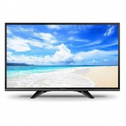 Panasonic PantallaDe 32 Pulgadas VIERA LED TV Panasonic TC-32FS500