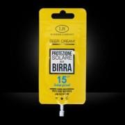 Wonder Company Protezione Solare alla Birra SPF15