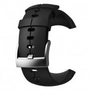 Curea de Rezerva Pentru Ceas Suunto Spartan Ultra, Model Ultra Black