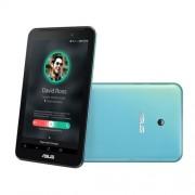 ASUS FonePad FE170CG-6D019A, 7''