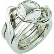 Головоломка - Кольцо-2 (Ring II)
