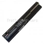 Baterie Laptop Hp ProBook 4535s