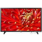 LG 32LM630BPLA HD webOS SMART Televizor