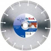 Disc diamantat STPRO 150x22,23mm pentru beton universal, caramida [MDSTPRO-150-3]