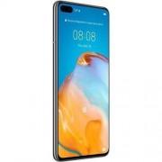 Huawei P40 128 Gb Dual Sim Blanco (Pearl White) Libre