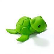 BeginAgain Bathtub Pals Sea Turtle