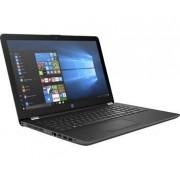 HP Notebook 15-bw041no