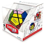 RecentToys - Skewb Ultimate