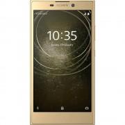 Smartphone Sony Xperia L2 H4311 32GB Dual Sim 4G Gold