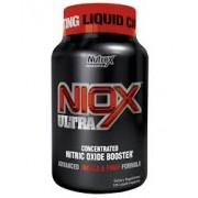 Nutrex Niox Ultra Concentrated