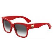 Moschino MOS008/S Sunglasses C9A/9O