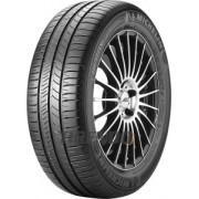 Michelin Energy Saver+ ( 205/60 R15 91H WW 20mm )