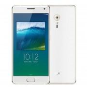 Smartphone Lenovo ZUK Z2 Pro Dual Sim 128GB/6GB 4G LTE - Blanco