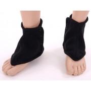 Omsa 1817 lábfejmelegítő cipővédő
