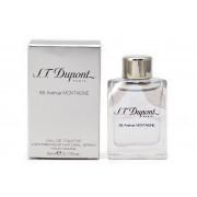 Dupont 58 Avenue Montaigne Men Mini EDT 5 ml