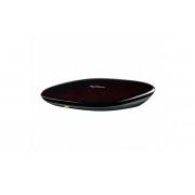 Harmony HUB compatibil Google Alexa