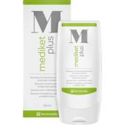 Mediket Plus Sampon anti-matreata si iritatii x 100 ml Benemedo