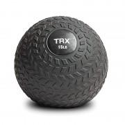 Slammer Ball 22,7 kg