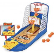 Igračka košarka 621021
