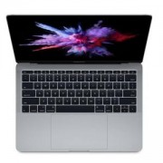 Лаптоп Apple MacBook Pro 13, Intel Core i5-7360U 2.30 GHz, 8GB, 128GB SSD, MPXQ2ZE/A