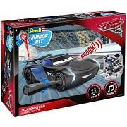 Revell Junior autómodell-építőkészlet 00861 - Vihar Jackson