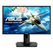 Asus VG248QG Gaming Monitor »61cm (24) Full HD, 1 ms«