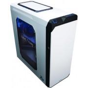 Kućište Midi Zalman Z9 Neo, bez napajanja, bijelo