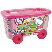 Hello Kitty Unico Box
