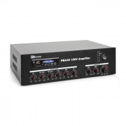 PBA30 100V Amplificatore 30 W USB/SD MP3 Bluetooth