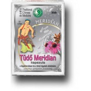 Dr.Chen Tüdő Meridian Kapszula