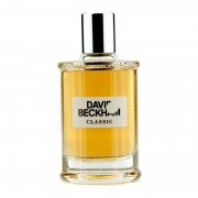 David Beckham Classic Aftershave 60 ml Aftershave Balm