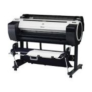 PLOTTER CERNEALA A0 IPF785 256MB 5INK GARO GL/2 RTL ETHERNET HDD USB