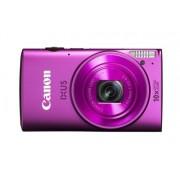 Canon 255 HS digitale camera