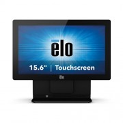 Sistem POS touchscreen Elo Touch 15E2, IntelliTouch, POSReady 7