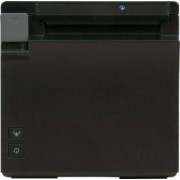 Epson TM-M30 Termico POS printer 203 x 203DPI Nero